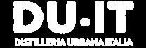 DU.IT – Distilleria Urbana Italia